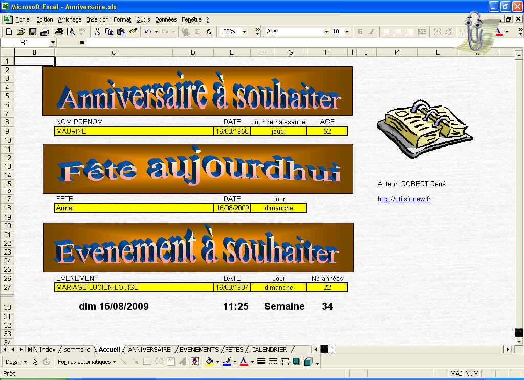 Tlcharger Pochettes Videotheque Cassette Carte De Visite Sous Excel